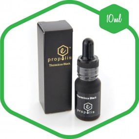Melipoly Black Propolis 10ML