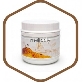 Melipoly Bee Pollen 180GM