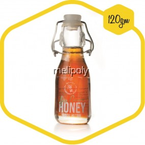 Melipoly Apis Cerana Honey (Malaysia Rainforest) 120GM