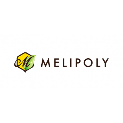 [Combo Deal] Melipoly Green Propolis 10ML (BUY 3 FREE 1)